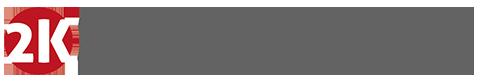 2K Maschinenbau GmbH Logo